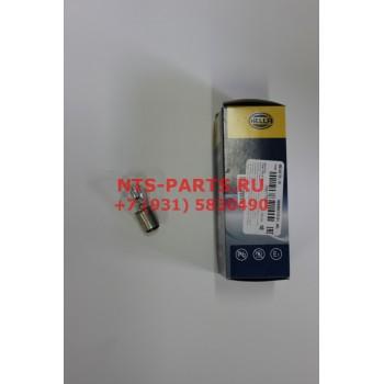 8gd004772121 Лампа P21/4W, 12 V Hella