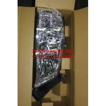 20A677052B Фара правая Ducato 244 TYC