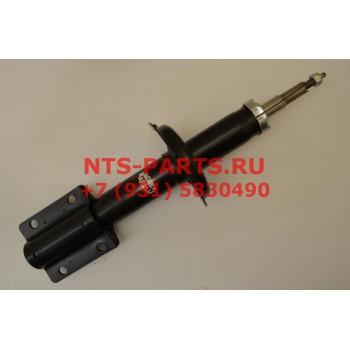 1814G Амортизатор передний Х244 Р16 Magneti Marelli