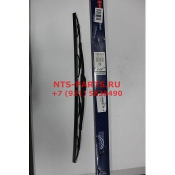 DM555 Щетка стеклоочистителя 550мм/22* Denso