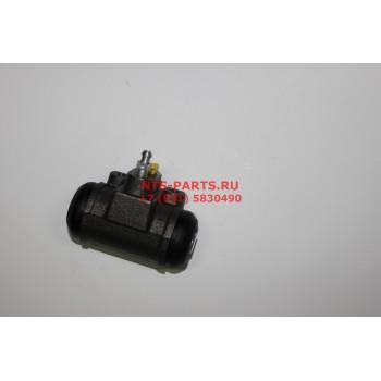 4485 Цилиндр тормозной рабочий Х244 (РТЦ) LPR
