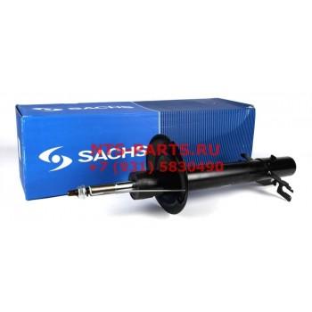 314708 Амортизатор передний Х250 R15 Sachs