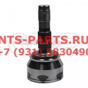 817055 ШРУС наружный Х250 GSP