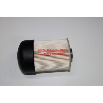 KX33822D Фильтр топливный Renault Master 3 Knecht/Mahle