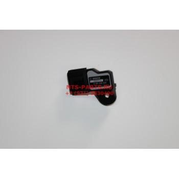 261230224 Датчик абсолютного давления воздуха 2.2 Bosch