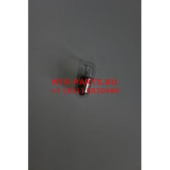 171713000 Лампа R5W, 12 V, BA 15 s Magneti Marelli