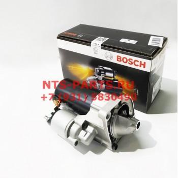 0001115114 Стартер Bosch