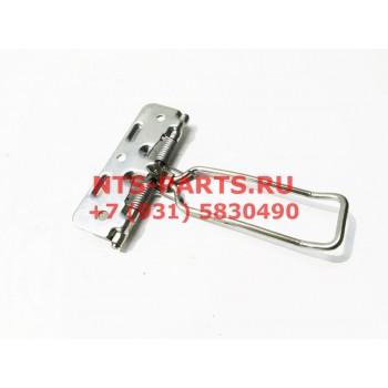 1330563080 Ограничитель двери задней левой/правой Х244 Fiat