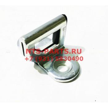 hd3491 Ответная часть замка двери задней/сдвижной/передней х250 LEX
