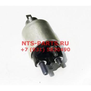 2339305051 Втягивающее реле 2.2HDI 06 Bosch