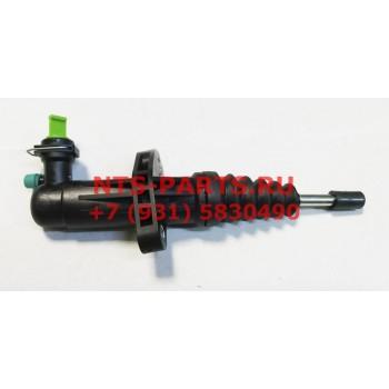 1609015780 Рабочий цилиндр сцепления (РЦС) 2,2 Fiat