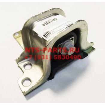 1363378080 Опора двигателя левая Fiat