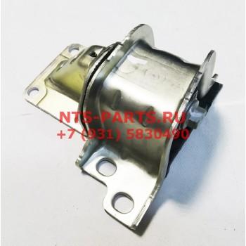 2700033 Опора двигателя левая Sasic