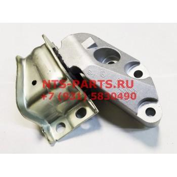 2700053 Опора двигателя правая Sasic