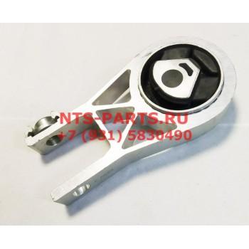 8539310CFG Опора двигателя задняя Magneti Marelli