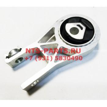 2700052 Опора двигателя задняя Х250 Sasic