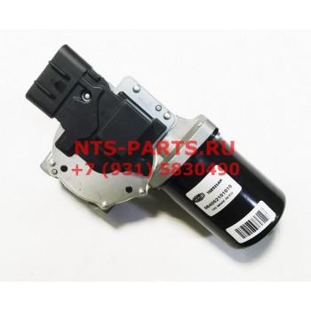 TGE521AM Мотор стеклоочистителя Х250 Magneti Marelli