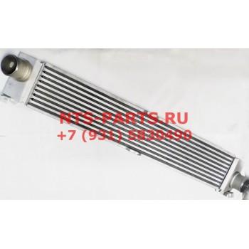 LRIC1680 Интеркулер Luzar