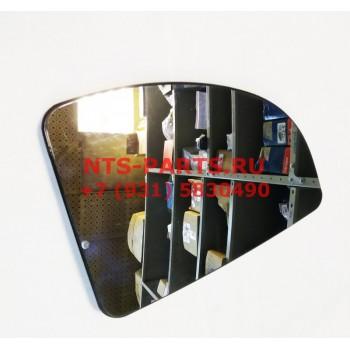 6432921 Зеркальный элемент верхний правый с обогревом Х244 Alkar