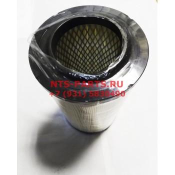 91673 Фильтр воздушный Х244 TSN