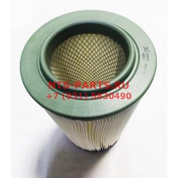 GB540 Фильтр воздушный х250 Big Filter