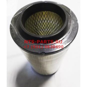 911532 Фильтр воздушный х250 TSN