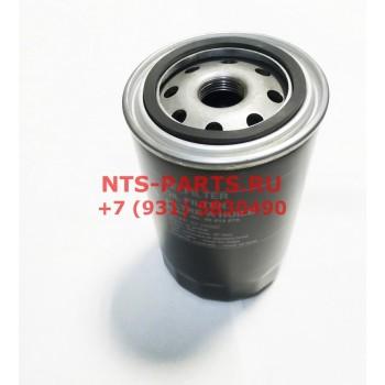 50014079 Фильтр масляный Х250 3.0 06-> Kolbenschmidt
