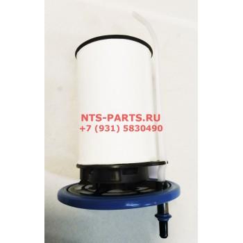 2605200 Фильтр топливный (russian kit) Ufi