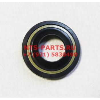 12012530B Сальник рулевой рейки верхний Х250 Corteco