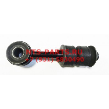 5113709 Стойка стабилизатора переднего х244 NK