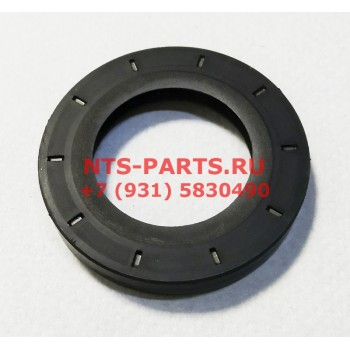 07019090b Сальник привода правый MLGU Х244 Х250 Corteco