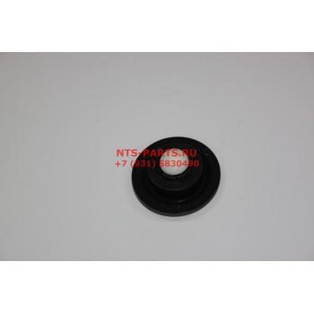 872830 Кнопка открывания двери х250 задней внутренняя (отключение ограничителя) PSA