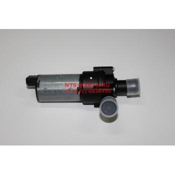 392020024 Насос дополнительный охлаждающей жидкости Webasto Bosch