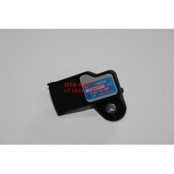 0281002845 Датчик абсолютного давления Х250 2.3 Bosch