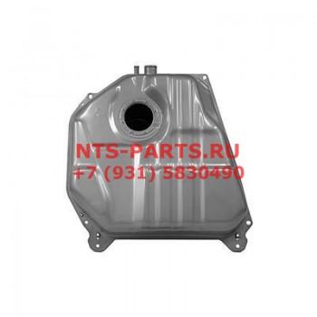 1341469080 Бак топливный Х244 80л Fiat