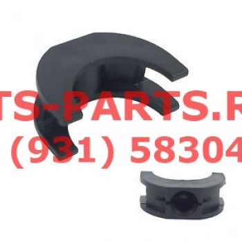 1318418080 Башмак выбора передач Х250 Fiat