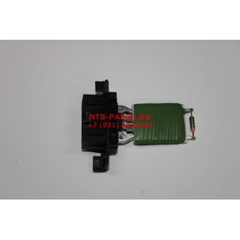 RO4221 Резистор отопителя салона LEX